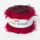Katia Estepa Degrade kleur 306