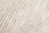 Katia Gobi Lace kleur 106
