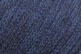Katia Gobi Lace kleur 112