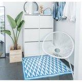 Durable Yarn Moderne Klassiekers