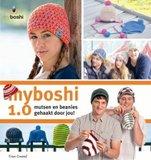 MyBoshi 1.0 Mutsen en Beanies