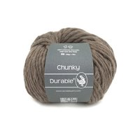 Durable Chunky Wool kleur 2229