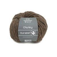 Durable Chunky Wool kleur 2230