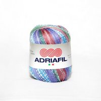 Adriafil Kimera kleur 017