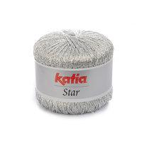 Katia Star kleur 501