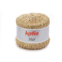 Katia Star kleur 502