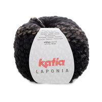 KatiaLaponia Kleur 204