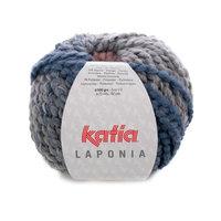 KatiaLaponia Kleur 209