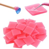 Pink Wax Voor Diamant Painting