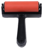 Diamond Painting Roller 10 cm
