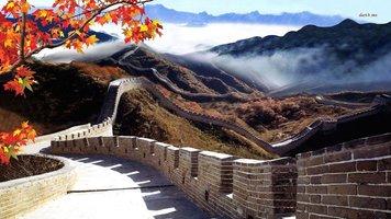star light diamond painting kit Chinese Muur