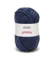 Phildar Aviso kleur 0056 Marine