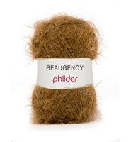 Phildar Beaugency kleur 0029 Houblon