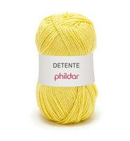 Phildar Detente kleur 0008 Mimosa