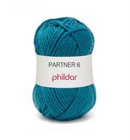 Phildar Partner 6 kleur 0042