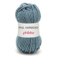 Phildar Phil Harmony kleur 0012