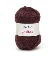 Phildar Rapido kleur 0016