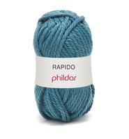 Phildar Rapido kleur 0019