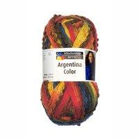 Schachenmayr Argentina Color kleur 80