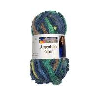 Schachenmayr Argentina Color kleur 81