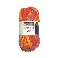 Schachenmayr Argentina Color kleur 82