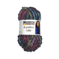 Schachenmayr Argentina Color kleur 83