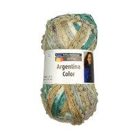 Schachenmayr Argentina Color kleur 85