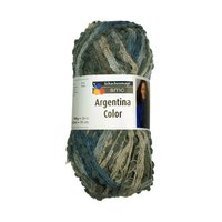 Schachenmayr Argentina Color kleur 86