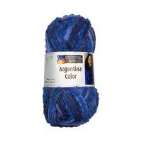 Schachenmayr Argentina Color kleur 87