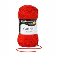 Schachenmayr Catania kleur 115