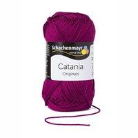 Schachenmayr Catania kleur 128