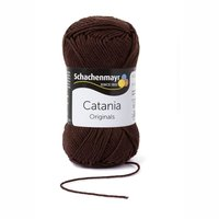 Schachenmayr Catania kleur 162