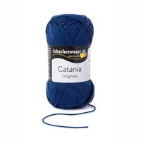 Schachenmayr Catania kleur 164