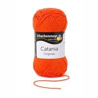 Schachenmayr Catania kleur 189