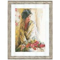 Lanarte 021823 Morning beauty