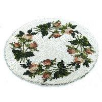 Anchor Borduurpakket Floral W