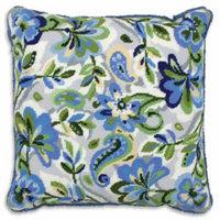 Anchor Borduurpakket Paisley Floral