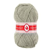 Durable Norwool 50gr. kleur 004