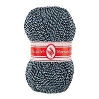 Durable Norwool Plus 100gr. kleur M00235