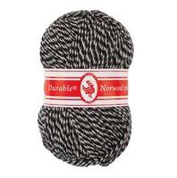 Durable Norwool Plus 100gr. kleur M00932
