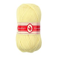 Durable Norwool 50gr. kleur 087