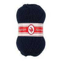 Durable Norwool 50gr. kleur 210