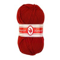 Durable Norwool 50gr. kleur 722