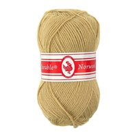 Durable Norwool 50gr. kleur 886