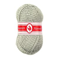 Durable Norwool 50gr. kleur M016