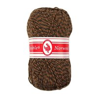 Durable Norwool 50gr. kleur M884