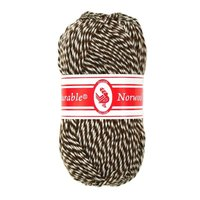 Durable Norwool 50gr. kleur M932
