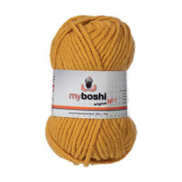 MyBoshi Wol No1. kleur 112