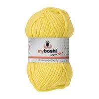 MyBoshi Wol No1. kleur 113
