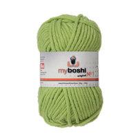 MyBoshi Wol No1. kleur 121